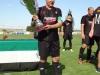 Campeón de Liga